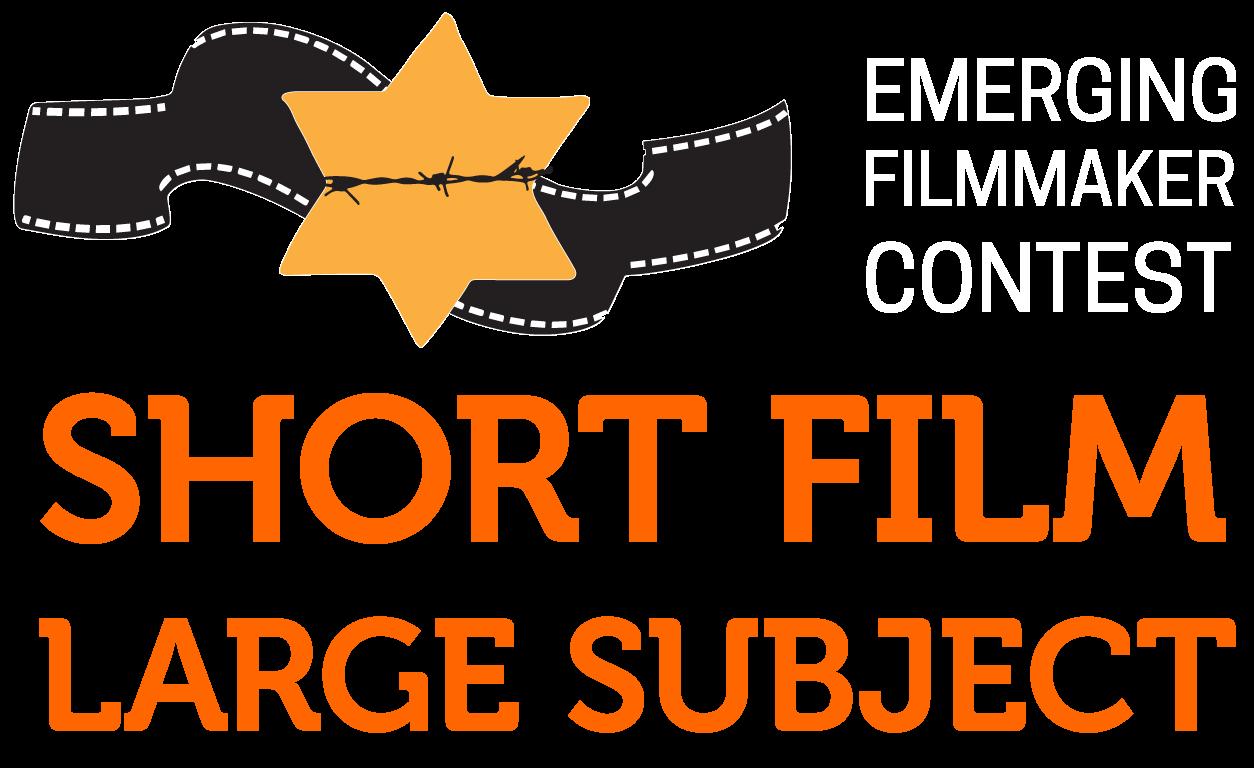 Short Film, Large Subject